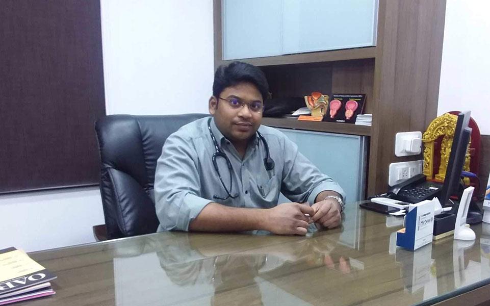 Dr.-Chandu-Krishna
