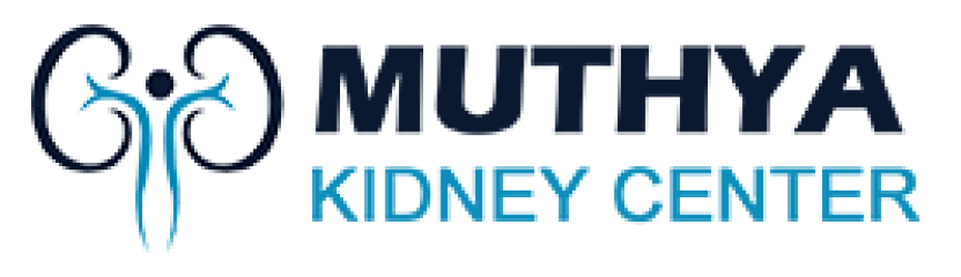 Muthya Kidney Center